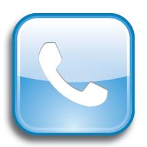 phone_logo_1